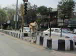 Saket, New Delhi
